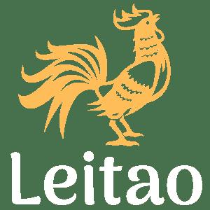 Leitao Logo